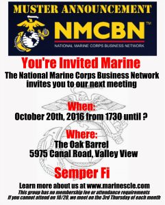 nmcbn-october-flyer
