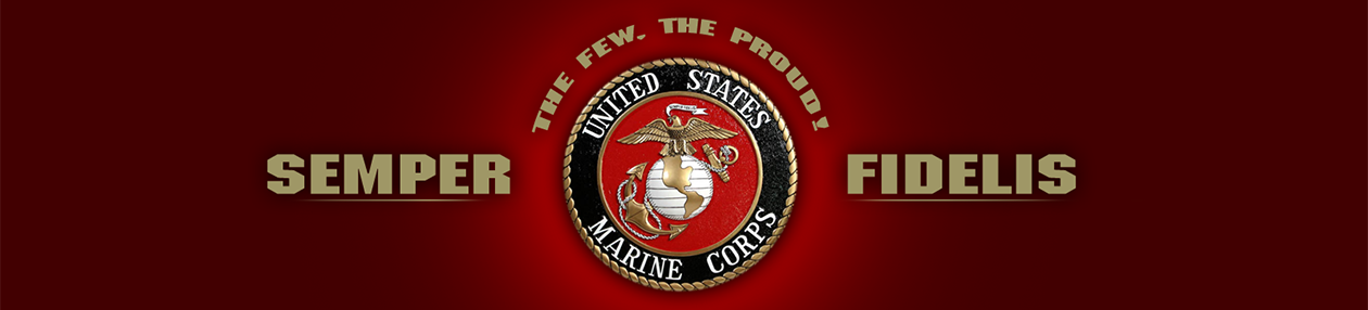 Marine Corps Business Network, Cleveland